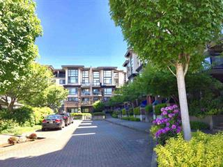 Apartment for sale in Whalley, Surrey, North Surrey, 243 10838 City Parkway, 262610148   Realtylink.org