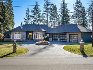 House for sale in Comox, Comox Peninsula, G 1962 Quenville Rd, 877716 | Realtylink.org