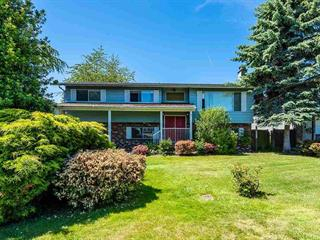 House for sale in King George Corridor, Surrey, South Surrey White Rock, 1489 161 Street, 262606777   Realtylink.org