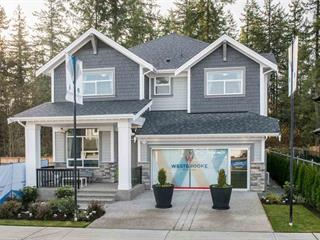 House for sale in Langley City, Langley, Langley, 20536 77a Avenue, 262610494 | Realtylink.org