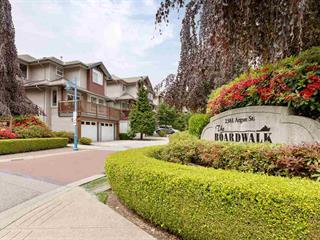 House for sale in Citadel PQ, Port Coquitlam, Port Coquitlam, 5 2381 Argue Street, 262610483 | Realtylink.org