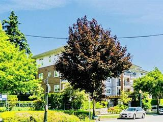 Apartment for sale in South Cambie, Vancouver, Vancouver West, 410 995 W 59th Avenue, 262609897 | Realtylink.org