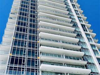 Apartment for sale in Simon Fraser Univer., Burnaby, Burnaby North, 2107 2351 Beta Avenue, 262609169 | Realtylink.org