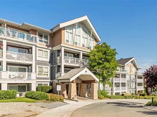 Apartment for sale in Clayton, Surrey, Cloverdale, 309 6460 194 Street, 262609298 | Realtylink.org