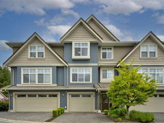 Townhouse for sale in Promontory, Chilliwack, Sardis, 54 5648 Promontory Road, 262609101 | Realtylink.org
