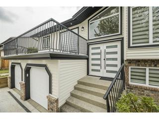 House for sale in Abbotsford East, Abbotsford, Abbotsford, 3723 Davie Street, 262609273   Realtylink.org