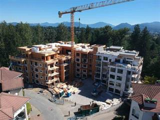 Apartment for sale in Central Abbotsford, Abbotsford, Abbotsford, 411 3182 Gladwin Road, 262595384 | Realtylink.org