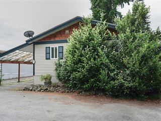 Manufactured Home for sale in Nanaimo, Extension, 129 1736 Timberlands Rd, 877658   Realtylink.org