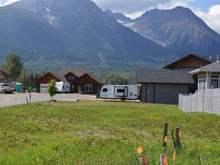 Lot for sale in Smithers - Town, Smithers, Smithers And Area, Lot 16 Pavilion Place, 262610019 | Realtylink.org