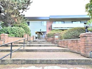 Apartment for sale in Killarney VE, Vancouver, Vancouver East, 111 2600 E 49th Avenue, 262604266   Realtylink.org