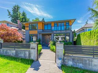 House for sale in Upper Deer Lake, Burnaby, Burnaby South, 6169 Empress Avenue, 262610098 | Realtylink.org