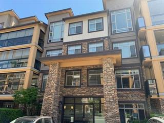 Apartment for sale in Mid Meadows, Pitt Meadows, Pitt Meadows, 110 12655 190a Street, 262609385 | Realtylink.org