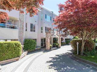 Apartment for sale in King George Corridor, Surrey, South Surrey White Rock, 213 1952 152a Street, 262609608   Realtylink.org