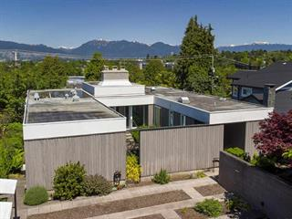 House for sale in Quilchena, Vancouver, Vancouver West, 2237 W 33rd Avenue, 262609800 | Realtylink.org