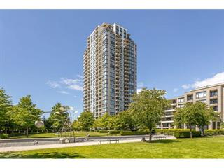Apartment for sale in Highgate, Burnaby, Burnaby South, 2002 7108 Collier Street, 262609743 | Realtylink.org