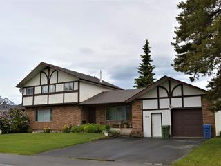 House for sale in Smithers - Town, Smithers, Smithers And Area, 1475 Morice Drive, 262609099 | Realtylink.org