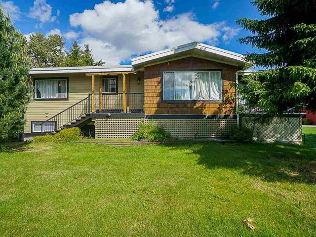 House for sale in Serpentine, Surrey, Cloverdale, 4286 186 Street, 262609256 | Realtylink.org