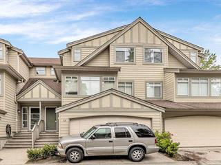 Townhouse for sale in Guildford, Surrey, North Surrey, 43 10238 155a Street, 262609797 | Realtylink.org