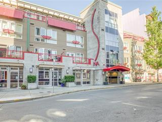 Apartment for sale in Nanaimo, Old City, 317 99 Chapel St, 877602   Realtylink.org