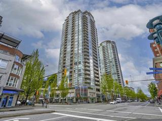 Apartment for sale in North Coquitlam, Coquitlam, Coquitlam, 3204 2978 Glen Drive, 262609399   Realtylink.org