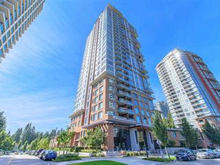 Apartment for sale in New Horizons, Coquitlam, Coquitlam, 803 3100 Windsor Gate, 262609783   Realtylink.org