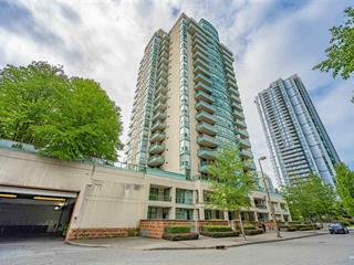 Apartment for sale in North Coquitlam, Coquitlam, Coquitlam, 306 1148 Heffley Crescent, 262609774   Realtylink.org