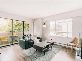 Apartment for sale in Fraser VE, Vancouver, Vancouver East, 203 474 E 43rd Avenue, 262610211 | Realtylink.org