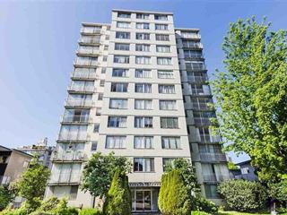 Apartment for sale in West End VW, Vancouver, Vancouver West, 706 1250 Burnaby Street, 262609611   Realtylink.org
