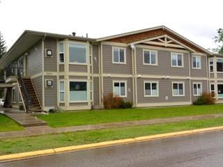 Apartment for sale in Smithers - Town, Smithers, Smithers And Area, 8 3664 Third Avenue, 262610114 | Realtylink.org