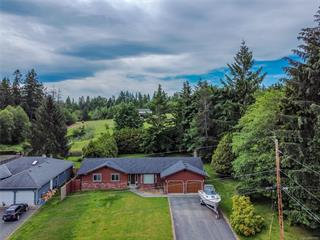 House for sale in Campbell River, Campbell River South, 173 Redonda Way, 877165 | Realtylink.org