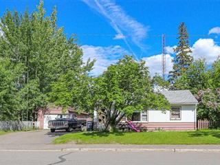 House for sale in Van Bow, Prince George, PG City Central, 1812 Redwood Street, 262610121 | Realtylink.org