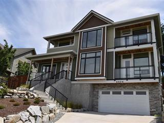 House for sale in Sechelt District, Sechelt, Sunshine Coast, 6404 Piper Place, 262607571   Realtylink.org