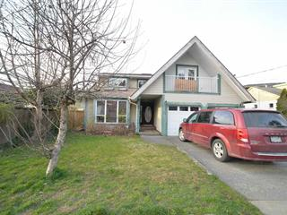 House for sale in Vedder S Watson-Promontory, Chilliwack, Sardis, 45719 Keith Wilson Road, 262610175 | Realtylink.org