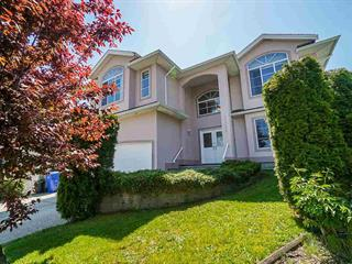 House for sale in Abbotsford West, Abbotsford, Abbotsford, 3606 Sylvan Place, 262610193 | Realtylink.org