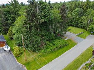 Lot for sale in Campbell River, Campbell River South, Lt 8 Redonda Way, 877168 | Realtylink.org