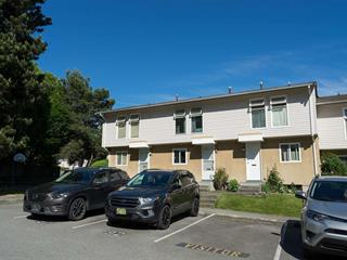 Townhouse for sale in Killarney VE, Vancouver, Vancouver East, 6726 Arlington Street, 262609970 | Realtylink.org
