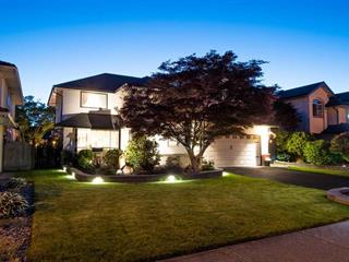 House for sale in Cliff Drive, Delta, Tsawwassen, 1693 Spyglass Crescent, 262610563 | Realtylink.org