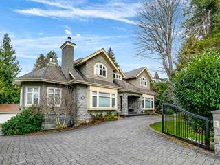 House for sale in S.W. Marine, Vancouver, Vancouver West, 6561 Macdonald Street, 262610226 | Realtylink.org