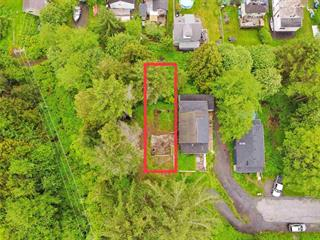 Lot for sale in Prince Rupert - City, Prince Rupert, Prince Rupert, 209 W 7th Avenue, 262610572 | Realtylink.org