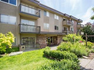 Apartment for sale in Uptown NW, New Westminster, New Westminster, 211 610 Third Avenue, 262610339   Realtylink.org