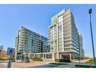 Apartment for sale in Brighouse, Richmond, Richmond, 608 6633 Pearson Way, 262609105 | Realtylink.org