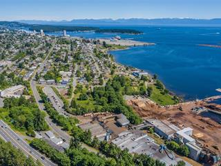 Lot for sale in Nanaimo, South Nanaimo, 992 Harbour View St, 877261 | Realtylink.org