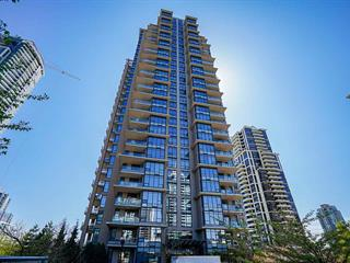 Apartment for sale in Brentwood Park, Burnaby, Burnaby North, 902 2077 Rosser Avenue, 262610094 | Realtylink.org