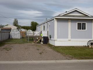 Manufactured Home for sale in Taylor, Fort St. John, 10479 103rd Street, 262563122 | Realtylink.org