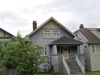House for sale in Grandview Woodland, Vancouver, Vancouver East, 2088 E 12th Avenue, 262556597 | Realtylink.org
