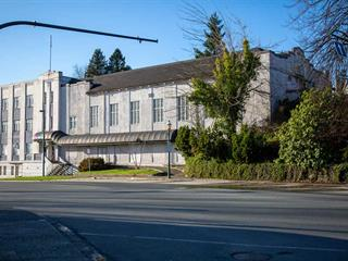 Office for lease in Mission BC, Mission, Mission, B 32965 Lougheed Highway, 224941571 | Realtylink.org