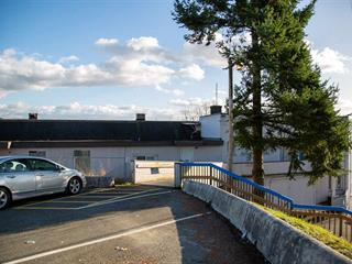 Office for lease in Mission BC, Mission, Mission, A-32965 Lougheed Highway, 224941569 | Realtylink.org