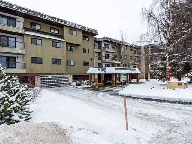Apartment for sale in Heritage, Prince George, PG City West, 405 392 Killoren Crescent, 262558477 | Realtylink.org
