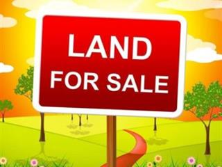 Lot for sale in Hockaday, Coquitlam, Coquitlam, Lot 1 1419 Pipeline Road, 262558447 | Realtylink.org