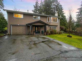 House for sale in College Park PM, Port Moody, Port Moody, 1150 Cecile Place, 262558415 | Realtylink.org